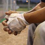 Baseball Minor League Levels – AA vs AAA