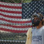 How Baseball Took the US by Storm