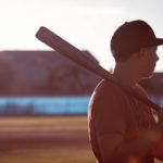Is Baseball Popular Outside the US